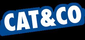 Cat&Co  Premium Quality Food