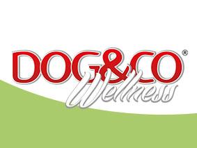 Dog&Co