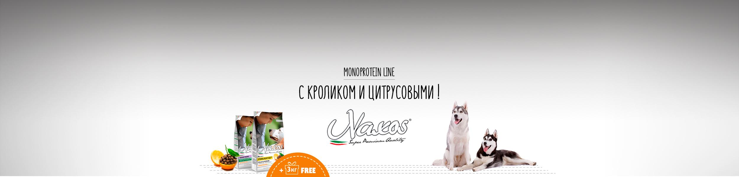 naxos-F--free-3--